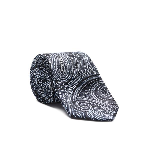 Krawatten Divo