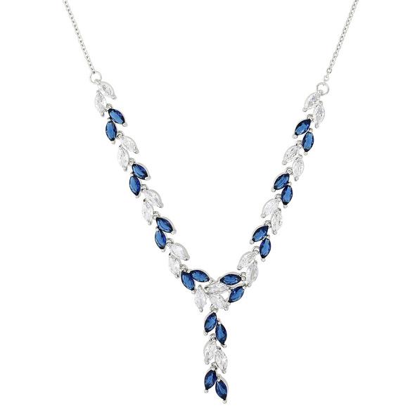 Kette - Blue Style