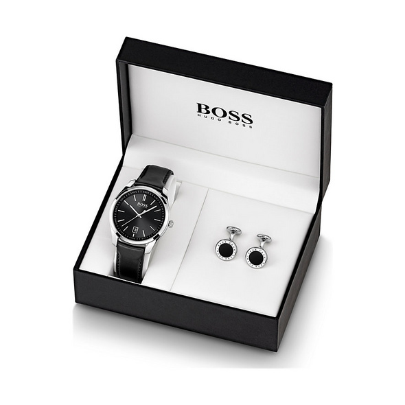 Hugo Boss Uhren-Set