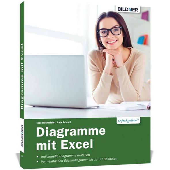 VBA mit Excel - Der leichte Einstieg