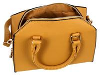 Handtasche - Cool Curry