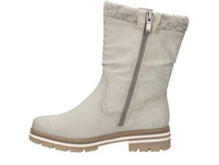 Modell: BAMA DAMEN BOOT ECO FAIR