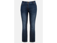 Jeans Sammy, Slim, Komfortbund, 5-Pocket