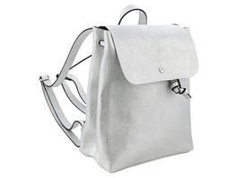 Rucksack - Metallic Style