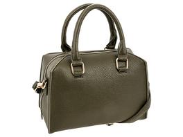 Tasche - Green Style