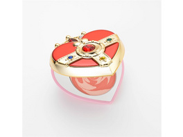 Sailor Moon - Kompakt Puder