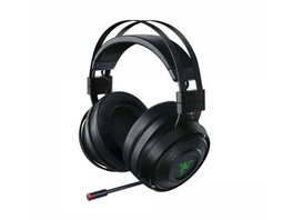 Razer Nari Ultimate Headset