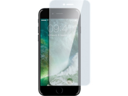 freenet Basics Schutzglas iPhone 12/12 Pro
