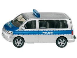 Recht und Praxis der nichtpolizeilichen Gefahrenabwehr