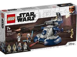 LEGO® Star Wars™ 75283 Armored Assault Tank (AAT™)